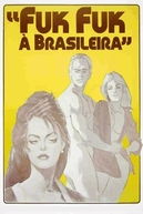 Fuk Fuk à Brasileira (Fuk-Fuk à Brasileira)