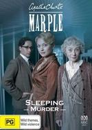 Um Crime Adormecido (Marple: Slepping Murder)