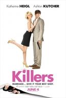 Par Perfeito (Killers)