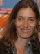 Joana Medeiros (I)
