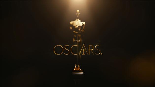 Pitada de Cinema Cult: Vencedores Oscar 2014 - And The Oscar Goes To: