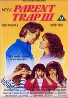 Operação Cupido 3 (Parent Trap III)