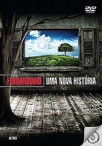 Uma Nova História - Poster / Capa / Cartaz - Oficial 1