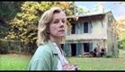 Departure - Official International Trailer - Peccadillo Pictures
