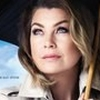 Grey's Anatomy: revelado retorno de rosto conhecido na 13ª temporada