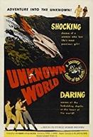Um mundo desconhecido (Unknown World)