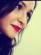 Ingrid Maria Lima Menezes