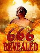 666 Revealed (666 Revealed)
