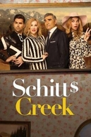 Schitt's Creek (5ª Temporada) (Schitt's Creek (Season 5))