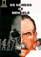 Os Gêmeos de Mengele