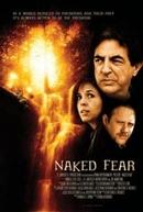 Presa Humana (Naked Fear)