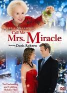 Uma Babá Milagrosa em Nova York (Call Me Mrs. Miracle)