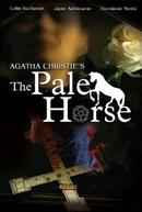 O Cavalo Amarelo de Agatha Christie (The Pale Horse )