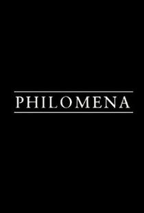Philomena - Poster / Capa / Cartaz - Oficial 5