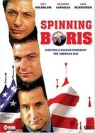 Plano B - A América Contra O Comunismo  (Spinning Boris)