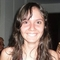 Izabel Brasiliense