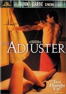 O Corretor (The Adjuster)