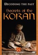 Decifrando o passado: Os segredos do Alcorão