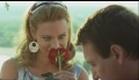 Różyczka - cinema trailer