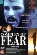 Condomínio do Medo (Complex of Fear)