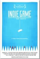 Indie Game: The Movie (Indie Game: The Movie)