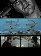 O Código Tarantino (Tarantino's Mind)