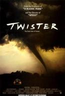 Twister (Twister)