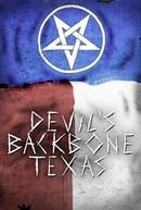 Devil's Backbone Texas (Devil's Backbone Texas)