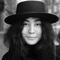 Yoko Ono (I)