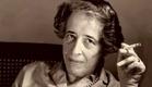 VITA ACTIVA : The Spirit of Hannah Arendt (Documentary Film)