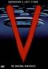 V – A Minissérie Original