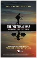 A Guerra do Vietnã (The Vietnam War)