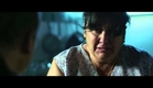 La isla mínima - Trailer (HD)