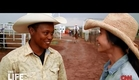 """This Is Life With Lisa Ling   Season 1 Episode 7 - """"Gay Rodeo"""""""