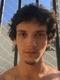 Pablo Vinicius