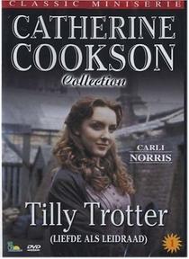 Tilly Trotter - Poster / Capa / Cartaz - Oficial 1