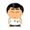 Thiago Ohashi