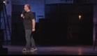 Louis C.K. Live at the Beacon Theater outtake