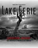 Lake Eerie (Lake Eerie)