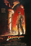 Indiana Jones e o Templo da Perdição (Indiana Jones and the Temple of Doom)