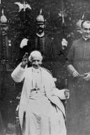 Leone XIII (Leone XIII)