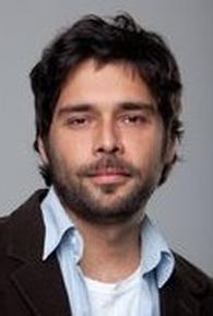 Jiddu Pinheiro