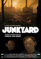 Junkyard (Junkyard)