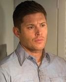 Sobrenatural (14ª Temporada) (Supernatural (Season 14))