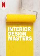 Magos da Decoração (1ª temporada) (Interior Design Masters (1ª temporada))