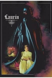 Laurin - Poster / Capa / Cartaz - Oficial 3