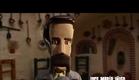 Trailer de Pos Eso (HD)