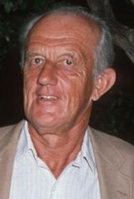 Tony Richardson (I)