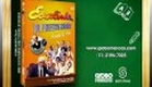 DVD Escolinha do Professor Raimundo - Turma de 1991