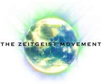 Zeitgeist: Reloaded  - Poster / Capa / Cartaz - Oficial 1
